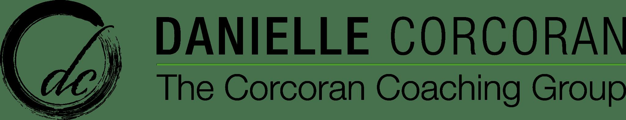 The Corcoran Coaching Group